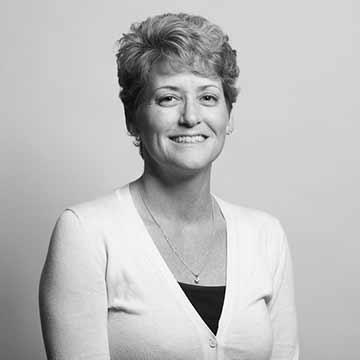 Deborah van Eersel