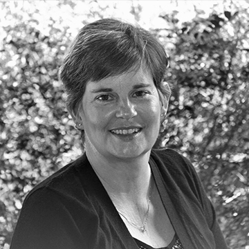 Laura Faye Groff