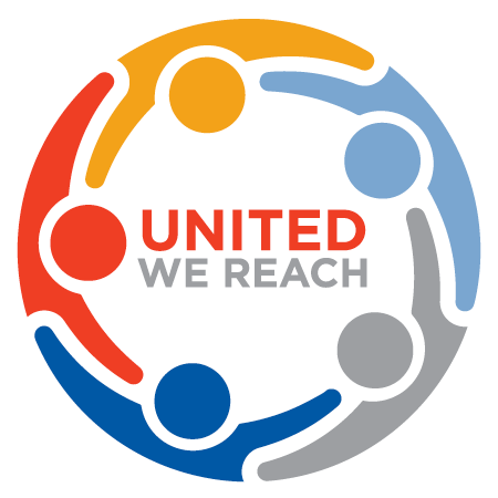 United We Reach
